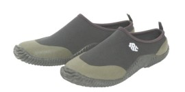JRC – obuv Stealth Bivvy Slipper