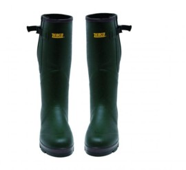 Zebco Thermo Angling Boots