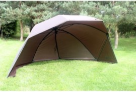 Nash Bivak Groundhog Brolly