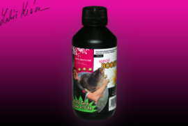 LK Baits World Record Carp Corn booster 250 ml
