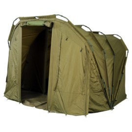 Giants Fishing Bivak XL Dome Bivvy 2-3 Man