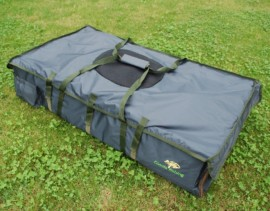 Giants Fishing Podložka Unhooking Mat CL Cradle